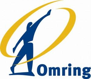 logo_omring