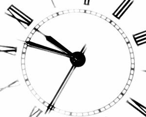 clock-300x240