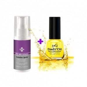 HFL-Solution-Spray-Dadi-Oil-SETPRIJS-1